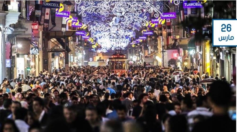 شارع بغداد كاديكؤي