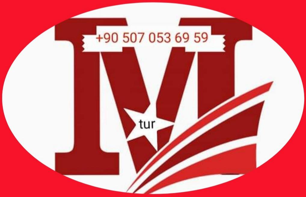 shamcom logo